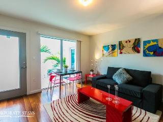 Bamboo 1BR | Vacation Rental | South Beach, Miami - Miami vacation rentals