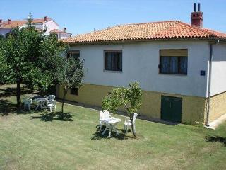 Medulin Pula - apartment Laura - Medulin vacation rentals