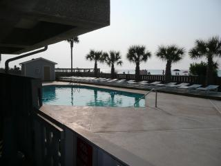 Pelicans Landing Oceanside Myrtle Beach Vacation Rental - Myrtle Beach vacation rentals