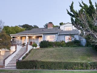 Beach/Mountain Dream Home w/ Pool & Spa - Santa Monica vacation rentals