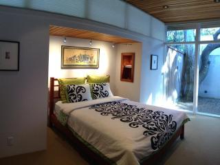Now and Zen - Luxury Rental - Carmel vacation rentals