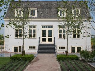 Villa Oldenhoff - Abcoude vacation rentals