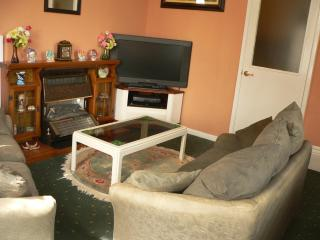 Seafarers Rest Guest House - Ventnor vacation rentals
