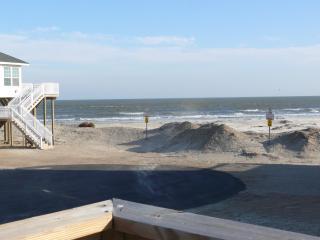 Pelican's Perch - Galveston vacation rentals
