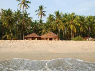 Kannur beach flower beach house - Kannur vacation rentals