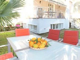 Casa Febe - Image 1 - Labico - rentals