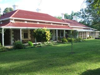 Heritage Homestead - Wentworth vacation rentals