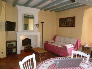 Gîte du Mont de Piété - Angers vacation rentals