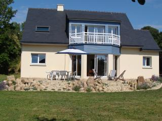 Villa-France-Bretagne/Nord Finistère - Plougasnou vacation rentals