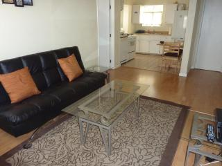Hollywood Forever Koreatown!!! - Los Angeles vacation rentals