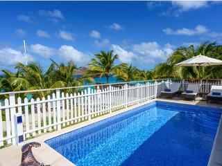 Celina - Flamands vacation rentals