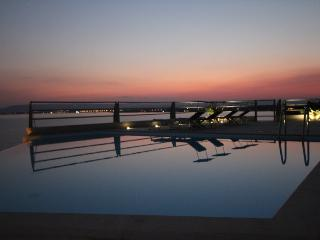 Acqua - Italy - Syracuse vacation rentals