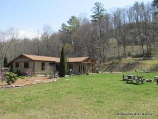 Family Favorite Near River*HotTub*Firepit*Pooltble - Boone vacation rentals