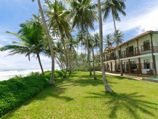 Skye House - Galle vacation rentals