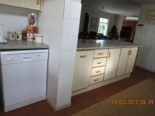 self catering units. with all accessories - Hermanus vacation rentals