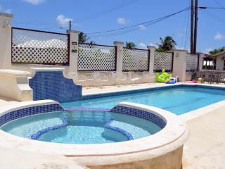 Villa - Maxwell vacation rentals