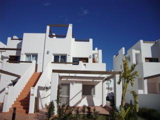 Sierra Vista - Alhama de Murcia vacation rentals