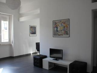 Ca' de Ross - cagliari city centre - Cagliari vacation rentals