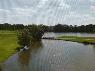 ABERDEEN COUNTRY CLUB 20H - Longs vacation rentals