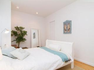 Prime West Village! Brand New charming2BR~Sleeps 5 - New York City vacation rentals