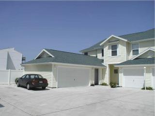 Now taking bookings for the Summer! - Texas Gulf Coast Region vacation rentals