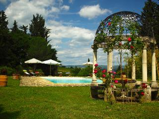 1578 - Poggibonsi vacation rentals