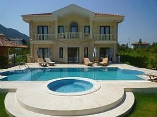 Villa Leisha (Dalyan Turkey) - Aegean Region vacation rentals