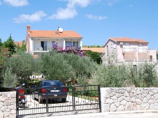 Apartment Tihana - Stari Grad vacation rentals