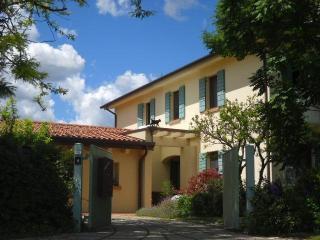 LA CASA DEL GIARDINIERE - Zero Branco vacation rentals