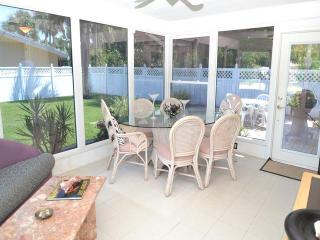 Cornercopia Paradise 729 - Clearwater Beach vacation rentals