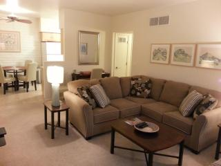 Mid-Town Tucson Pied-à-terre - Tucson vacation rentals