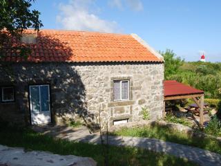 Casa Figueira - Cedros vacation rentals