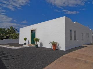Villa Leopoldo - Costa Teguise vacation rentals