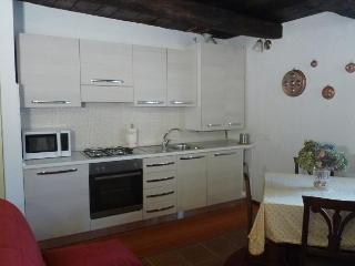 Apartment Horta in Orta San Giulio, Lake Orta - Orta San Giulio vacation rentals