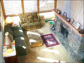 Fantastic Family Accommodations - On the Shuttle Route (1267) - Crested Butte vacation rentals