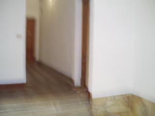 Casa di roberto - Siena vacation rentals