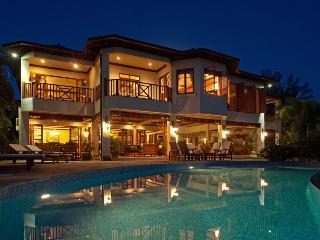 Makana on the Beach - Discovery Bay vacation rentals
