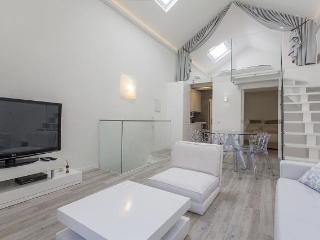 Splendid Apartment. Cascais Glamour. - Cascais vacation rentals