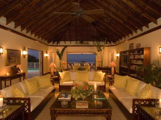 Viviana at the Tryall Club - Bluefields vacation rentals