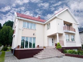 Vilnius Guest House - Vilnius vacation rentals