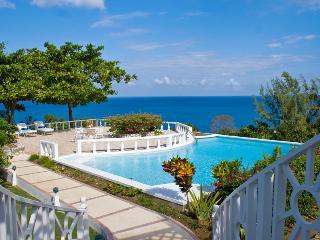 Breathtaking 5 Bedroom Villa in Montego Bay - Montego Bay vacation rentals