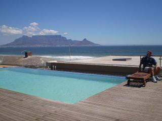 Pools @ The Beach - Cape Town vacation rentals