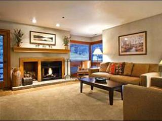 Beautiful Vacation Condo - One Block from the Shuttle Stop (24908) - Utah Ski Country vacation rentals