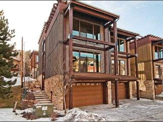 Stunning, Professionally Decorated Property - Perfect for a Couples' Retreat (24994) - Park City vacation rentals