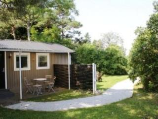 Cheap cabin near Visby in the island of Gotland - Visby vacation rentals