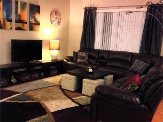 Disney Area Luxurious Home - pool cinema gameroom - Davenport vacation rentals