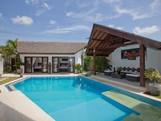 Seminyak 3BR Private Pool Villa - Villa Origami - Seminyak vacation rentals