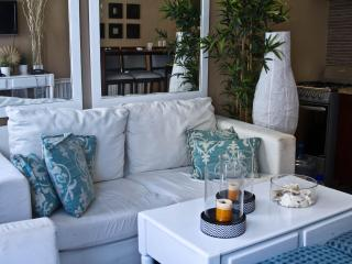 LOVELY OCEANFRONT 2 BR CONDO UP TO 40%OFF - Puerto Plata vacation rentals