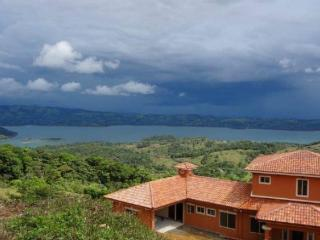 The Preserve at Lake Arenal - Guayabo vacation rentals