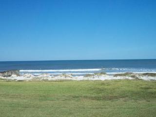 PIER POINT OCEAN VIEW TOWNHOUSE #38 - Saint Augustine vacation rentals